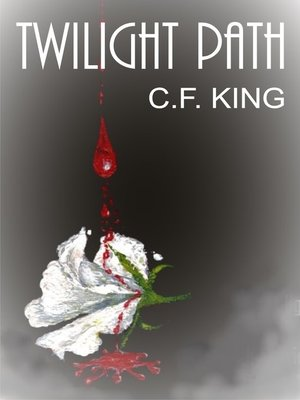 cover image of Twilight Path