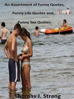 Funny Pic Sex 6