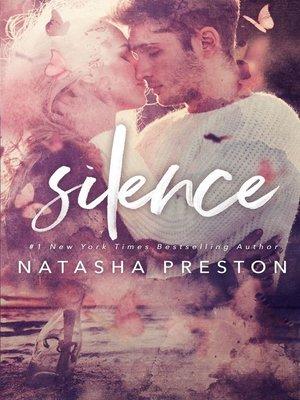 broken silence natasha preston epub