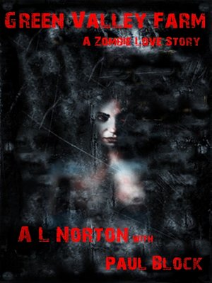cover image of Green Valley Farm