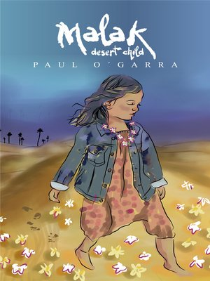 cover image of Malak