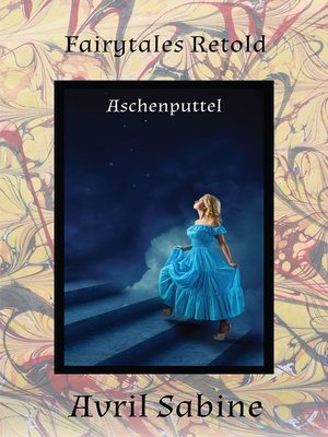cover image of Fairytales Retold