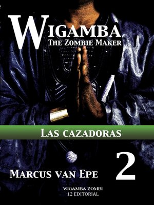 cover image of 2 Wigamba