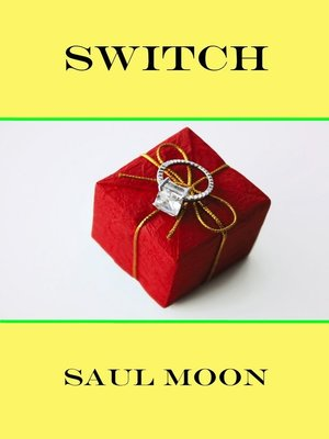cover image of Switch