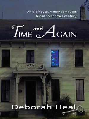 cover image of Time and Again