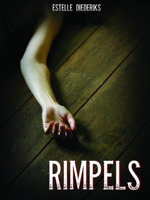 cover image of Rimpels