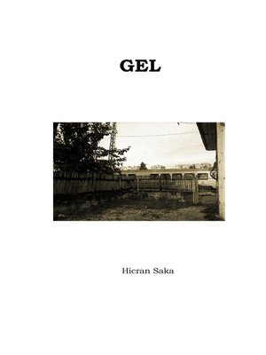 cover image of Gel
