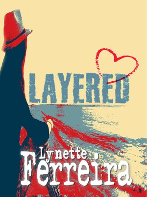 cover image of Layered