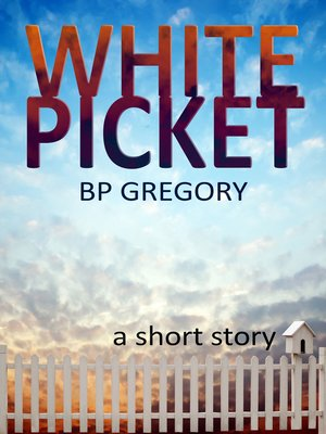 cover image of White Picket