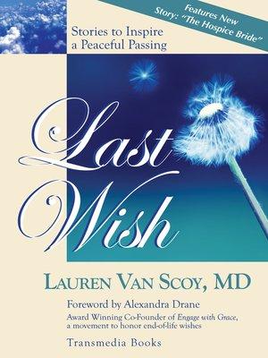 the last wish ebook download