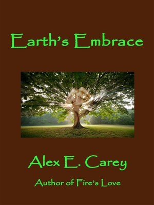 cover image of Earth's Embrace