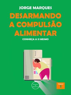 cover image of Conheça a si mesmo