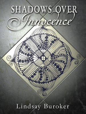 cover image of Shadows Over Innocence (an Emperor's Edge short story)