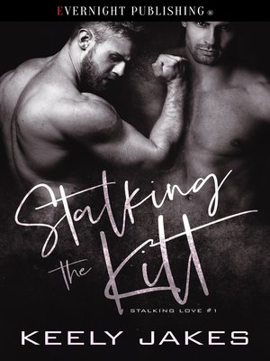 cover image of Stalking the Kilt