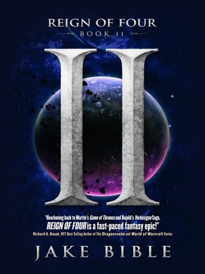 cover image of II