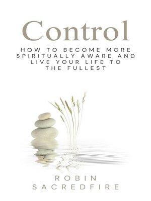 cover image of Control