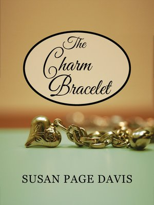 cover image of The Charm Bracelet