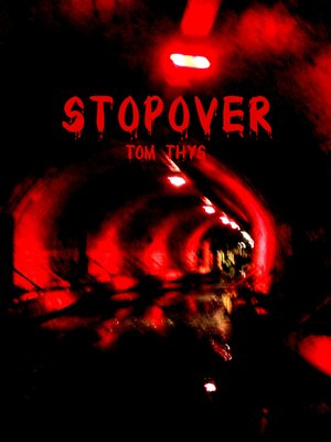cover image of Stopover