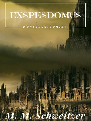 cover image of Exspesdomus