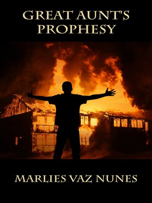 cover image of Great Aunt's Prophesy