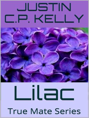cover image of Lilac