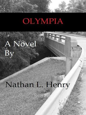 cover image of Olympia