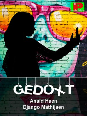 cover image of Gedoxt