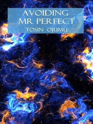 cover image of Avoiding Mr Perfect