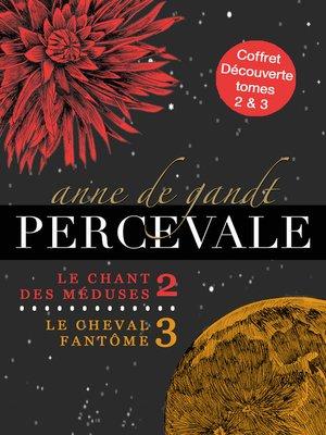 cover image of Coffret Découverte