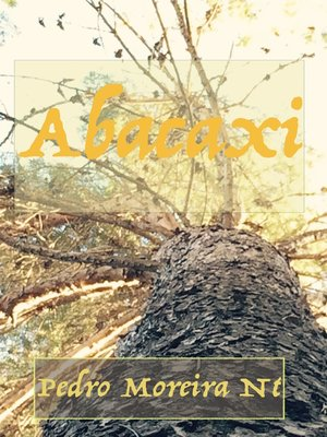cover image of Abacaxi