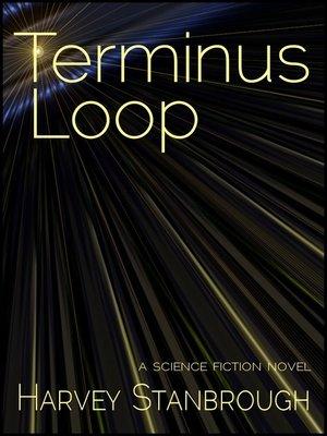cover image of Terminus Loop
