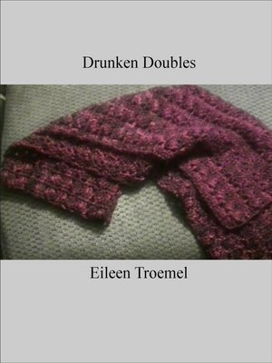 cover image of Drunken Doubles