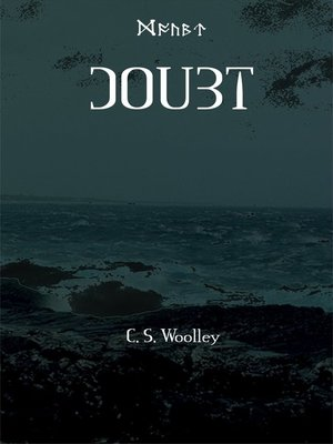 cover image of Doubt