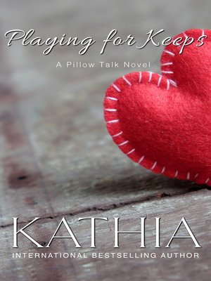 PLAYING FOR KEEPS MUR LAFFERTY PDF DOWNLOAD