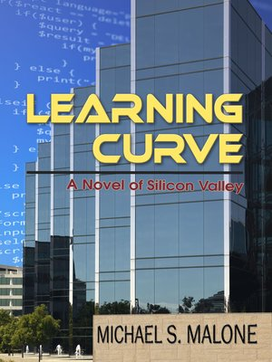 cover image of Learning Curve