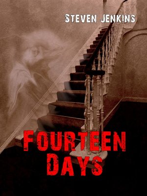 cover image of Fourteen Days