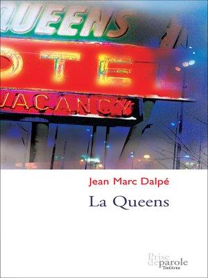 cover image of La Queens