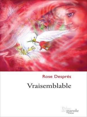 cover image of Vraisemblable