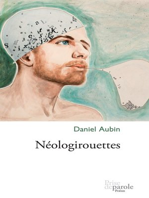 cover image of Néologirouettes