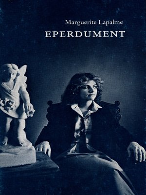 cover image of Éperdument