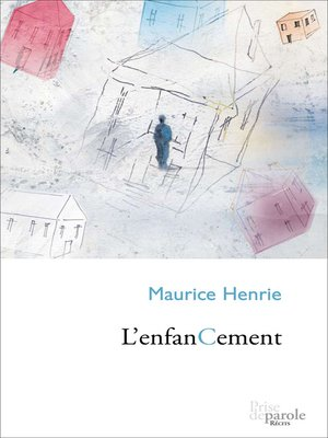 cover image of EnfanCement