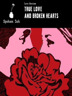 cover image of True Love and Broken Hearts
