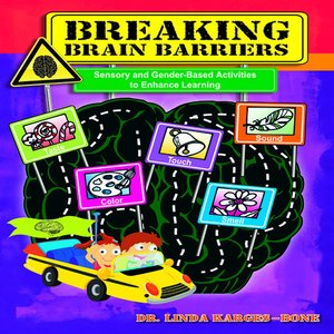 cover image of Breaking Brain Barriers