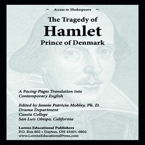 elements of tragedy in hamlet The elements of revenge tragedy elaborated through shakespeare's hamlet опубликовано: 24 нояб 2014 г revenge tragedy (brief definition.