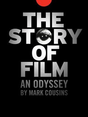 cover image of The Story of Film: An Odyssey, Part 1