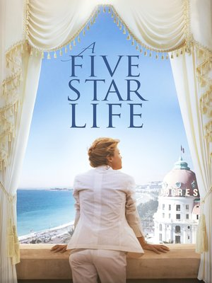 cover image of A Five Star Life