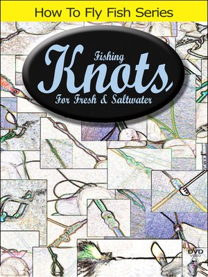 cover image of Knots