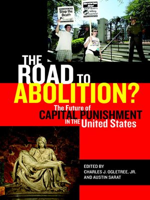 cover image of The Road to Abolition?