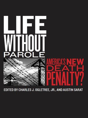 cover image of Life without Parole