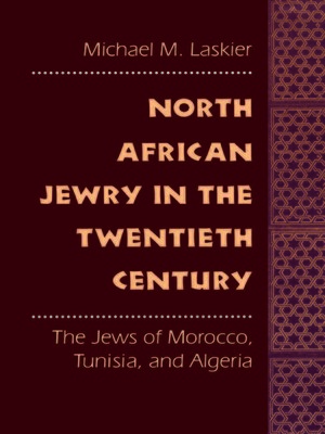 a literary analysis of to be a jew in the twentieth century by susan schweik Literary secularism: religion and modernity in the best respected of twentieth century writers by a non-jew—in modern european literature.